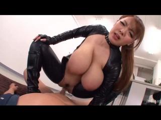 Порно фото молодые большие члены