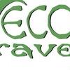 Центр Экологических Путешествий