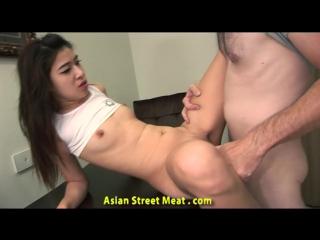 тайские молоденькие проститутки
