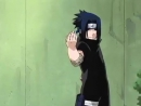 Sasuke vs Gaara AMV Headstrong