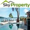 Недвижимость на Пхукете - SkyProperty