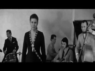 Владимир Высоцкий - Неужели мы заперты в замкнутый круг (1972)