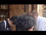 Неизвестная экспедиция: 1-я сезон 11-я серия (Самурайский меч силы) HD 720p