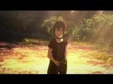 [AniWayt] Brotherhood: Final Fantasy XV 3 серия / Последняя фантазия 15: Братство 3 серия [ Matsu , Rikku]