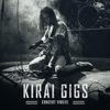 kirai gigs: concert videos & photos