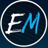 Официальная группа EasyMoney(.pw .one .life)