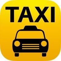 ПРОМОКОДЫ ★ Uber Убер Gett Гетт Яндекс такси
