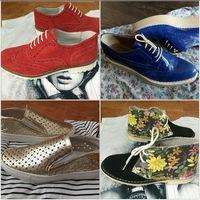 9679  Regina Italia   9679  брендове взуття ... f63daa89b10cf