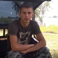 Alexey Zhuravkov
