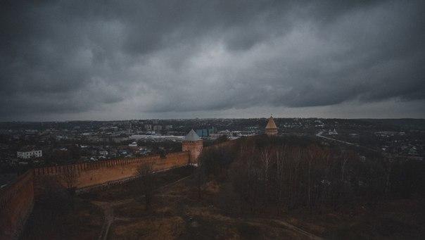 Автор - Александр Сергеевич