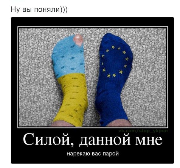 http://cs630021.vk.me/v630021555/398ec/RuB4YWUw4e0.jpg