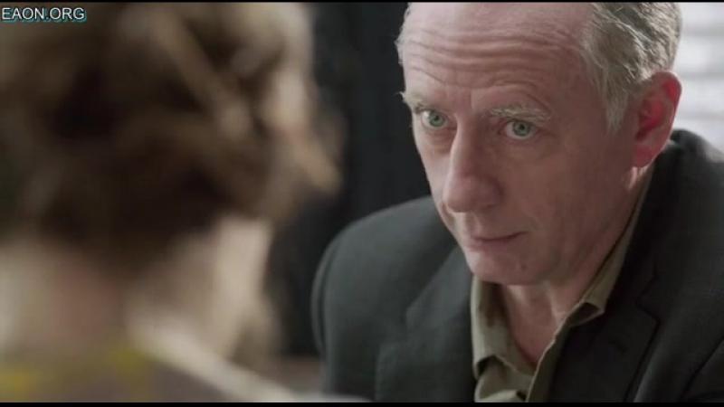 Столик в углу (2012) 2 сезон 1 серия из 5 [Страх и Трепет]