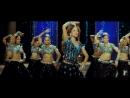 Aaja Nachle - Давайте танцевать - фильм Давайте танцевать
