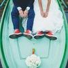 Свадебный и семейный фотограф спб