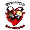 Motostyle - Мотоциклисты всего мира