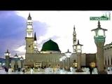 Последний азан БИЛАЛА رضي الله عنه