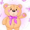 """Детский сад № 52 """"Медвежонок"""""""