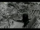 Суперсооружения. Новый взгляд на плотину Гувера