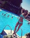 Юлианна Швец фото #49