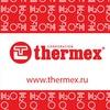 Thermex Термекс Производитель водонагревателей