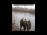 ахтуба под музыку Виталий Теринг (Дегтярёв) - Речка Ахтуба. Picrolla