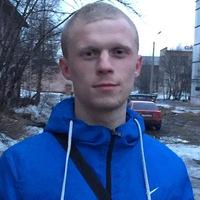 Ilya Nikiforov