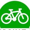 Прокат велосипедов в Черкассах