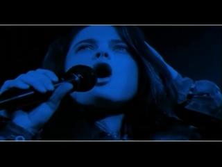 Наташа Королёва - Синие лебеди (1991)