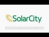 SolarCity- Развенчиваем мифы о солнечной энергии (На русском)