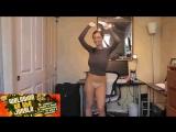 porno SEX минет анал парнушка сек эротика порно русские ролики зрелых геев девушки дрочит лесби вибратор кончает сиськи anal ctr