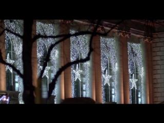 Рождественская звезда / A Christmas Star (2015) BDRip [vk.com/Feokino]