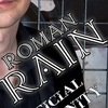 ROMAN RAIN | OFFICIAL COMMUNITY