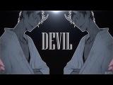 Devil - 1 Week IC MEP