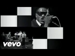 The Specials - Gangsters (Official Video)