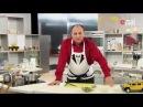 Солянка сборная мясная суп Илья Лазерсон русская кухня