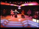 Leila Forouhar - Greatest Hits Folk   لیلا فروهر - آهنگهای محلی
