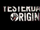Yesterday Origins - Teaser E3 2016 - PS4 XBOX ONE PC MAC -EU