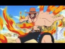 Portgas D. Ace - Bad Boy AMV (One Piece)