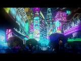 Sushi Police / Полиция Суши - 8 серия [Озвучка: Mikrobelka, Kari & KovarnyBober (AniLibria)]