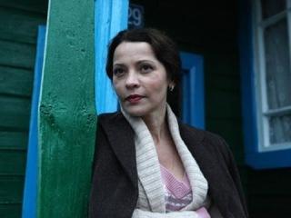 Королева бандитов 1 сезон 16 серия (2013)
