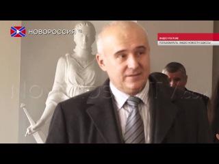 Прокурорский беспредел в Одессе