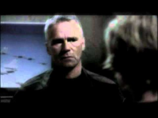 O Children || Stargate SG1 || Heroes Tribute