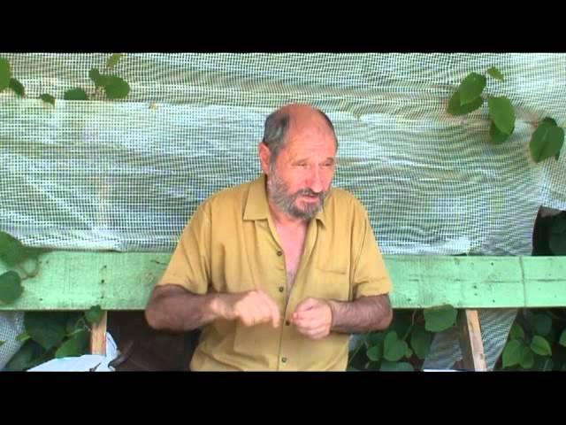 В.А. Шапиро о проблемах плодородия 3 часть.mp4