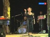 Гелена Великанова Летка-енка Gelena Velikanova
