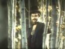 Лесная песня Мавка Юрий Ильенко, 1981 En subs