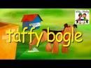 Milly Molly | Taffy Bogle | S1E6