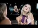 Paola Chiara Viva El Amor Official Video