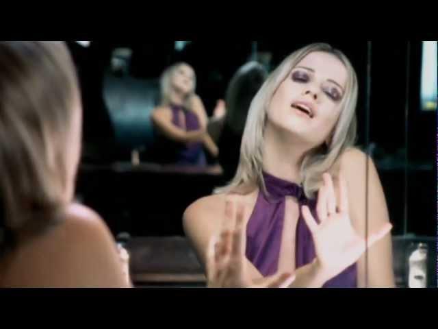 Paola Chiara - Viva El Amor! - Official Video