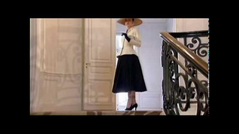 Christian Dior Bar tailleur New Look 1947