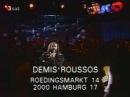 Demis Roussos - Kinder der ganzen Erde